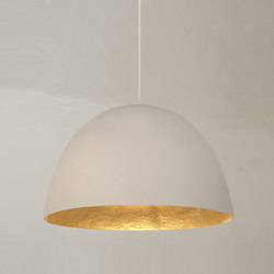 H2O white/gold | General lighting | IN-ES.ARTDESIGN