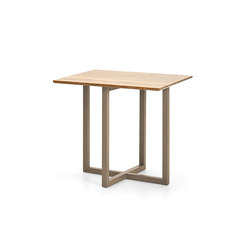 Sidney side table | Side tables | Varaschin