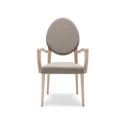 Victoria 201 | Stühle | ORIGINS 1971