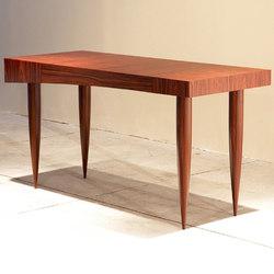 Rea Desk | Desks | Cliff Young