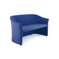 Arca | Lounge sofas | Sokoa