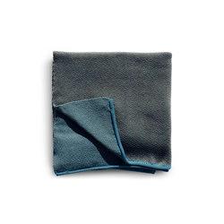 Trama blanket | Decken | Varaschin