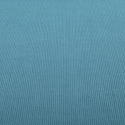 Tricot rug | Formatteppiche / Designerteppiche | Varaschin