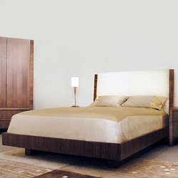 Luke Bed | Double beds | Cliff Young