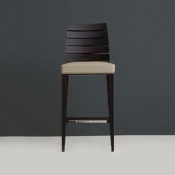 Charter Barstool | Bar stools | Cliff Young