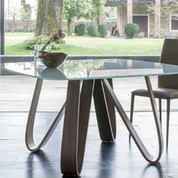 Dragonfly Dining Table | Dining tables | Cliff Young
