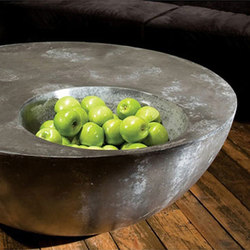 Nest Cocktail Table | Lounge tables | Cliff Young