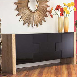Puzzle Buffet | Sideboards | Cliff Young