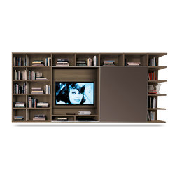 Z564 | Storage furniture | Zalf