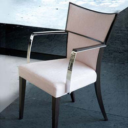 Vegas Arm Chair | Visitors chairs / Side chairs | Cliff Young