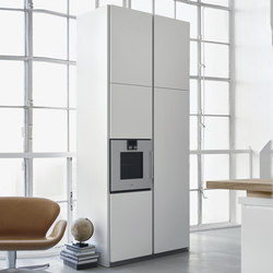 b1 tall unit | Kitchen cabinets | bulthaup