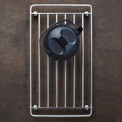 Trivet for pans | Accessoires de cuisine | bulthaup