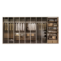 Z598 Open | Shelving | Zalf