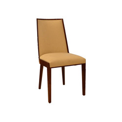 Bella Side Chair | Visitors chairs / Side chairs | Cliff Young