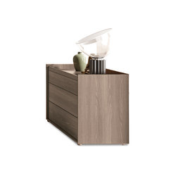 Z596 Plan | Clothes sideboards | Zalf