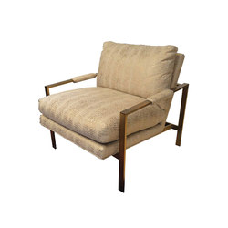 Design Classic Chair | Lounge chairs | Cliff Young
