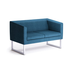 Punta | Lounge sofas | Sokoa