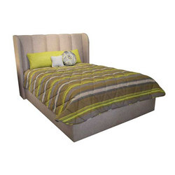 Jillian Bed | Double beds | Cliff Young