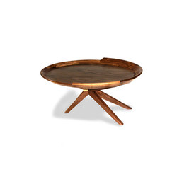 Ronnie End Table | Side tables | Cliff Young