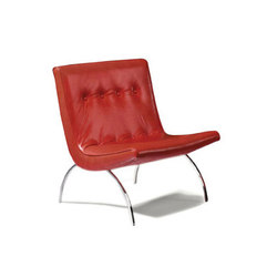 Scoop Chair | Sillones lounge | Cliff Young