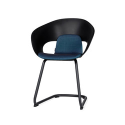 Deli KS-164 | Chairs | Skandiform