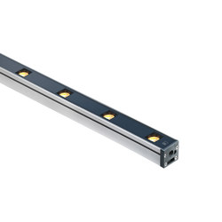 Neva 6 | Strip light systems | L&L Luce&Light