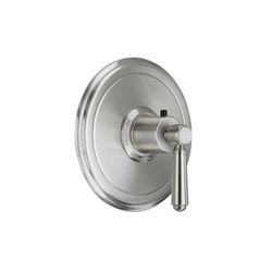 "Topanga™ Styletherm 3/4"" Thermostatic Trim Only 