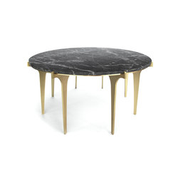PRONG Coffee Table | Couchtische | Gabriel Scott