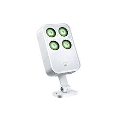 Siri 2.2 | Strahler | L&L Luce&Light