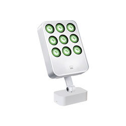 Siri 3.2 | Flood lights / washlighting | L&L Luce&Light