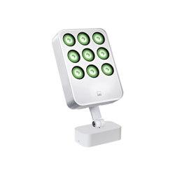 Siri 3.2 | Focos reflectores | L&L Luce&Light