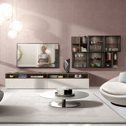 Home Furniture Find A Broad Offer Online Architonic