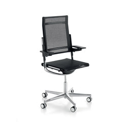 M4 | Office chairs | Sokoa