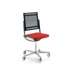 M4 | Task chairs | Sokoa