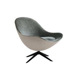 Soor | Lounge chairs | Désirée