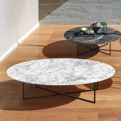 Sabi | Tables basses | Désirée