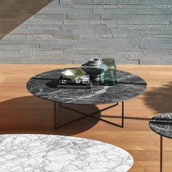 Sabi | Side tables | Désirée