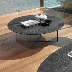 Sabi | Lounge tables | Désirée