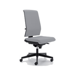Tela | Task chairs | Sokoa
