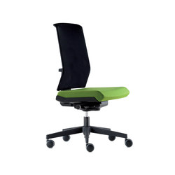Tela | Office chairs | Sokoa