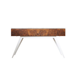 Brompton Console Table | Tables consoles | Ivar