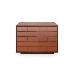 Brompton Cabinet | Sideboards / Kommoden | Ivar