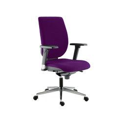 Tertio | Task chairs | Sokoa