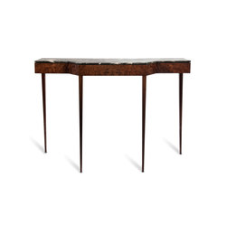 Ennismore Console Table | Tables consoles | Ivar