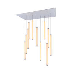 L632-L191 | Suspended lights | MP Lighting