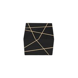 Timelines | Contenedores / cajas | Ivar