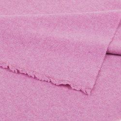 Fabia Blanket rose | Plaids / Blankets | Steiner