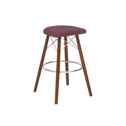 Elliot backless stool | Tabourets de bar | ERG International