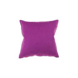 Leonie Cushion magnolia | Cushions | Steiner