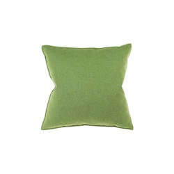 Leonie Cushion grass | Cushions | Steiner